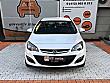 BATMAN DAN TARKAN BEY E HAYIRLI OLSUN     ATC motors     Opel Astra 1.6 CDTI Design - 407676