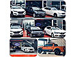 CİHAN OTOMOTİVDEN YENİ KASA 2017 DACİA STEPWAY 1.5DCİ 90hP ECO Dacia Sandero 1.5 dCi Stepway - 3892773