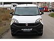 KARAKILIÇ OTOMOTİV 2019 FİAT DOBLO 1.3 M.JET MAXİ FATURALI Fiat Doblo Cargo 1.3 Multijet Maxi - 1504730