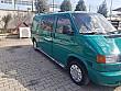 ARISOY AUTO GUVENCESI ILE... Volkswagen Transporter 2.4 - 2073670