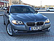 ORJİNAL 2013 BMW 525D XDRİVE LUXURY HAYALET VAKUM 18 JANT BMW 5 SERISI 525D XDRIVE  LUXURY - 943007