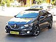 2018 MODEL BOYASIZ HATASIZ CAM TAVAN BUYUK EKRAN 18 JANT Renault Megane 1.5 dCi Icon - 3456022