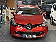 2015 ÇIKIŞLI CLİO DİZEL İLK SAHİP YETKİLİ SERVİS BAKIMLI Renault Clio 1.5 dCi Joy