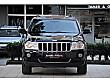 JEEP GRAND CHEROKEE 3.0 DİZEL LIMITED ISITMA HAFIZA BOSTON HIFI Jeep Grand Cherokee 3.0 CRD Limited - 3658402