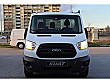 SUAT PLAZA DAN 2016 350M TRANSİT L KASA HATASIZ Ford Trucks Transit 350 M - 4306346