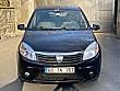 AUTONAZ  DAN DACİA SANDERO Dacia Sandero 1.5 dCi Black Line - 3594537