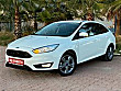 TAŞ OTOMOTİV 2018 Ford Focus 1.5 TDCi Style 120HP 45.000 KM DE Ford Focus 1.5 TDCi Style - 3388806