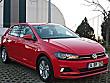 VW POLO 1.0 TSI COMFORTLINE DSG HATASIZ-BOYASIZ-İLK SAHİBİNDEN- Volkswagen Polo 1.0 TSI Comfortline - 2862261