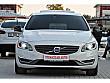 TEK EL 2014 S60 ADVANC ZENON HAYALT DERİ SUNROF 17JNT ISITMA Volvo S60 1.6 D Advance - 1357115