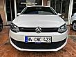 NURSAN - POLO 1.4 COMFORTLİNE DSG - NAVİGASYONLU Volkswagen Polo 1.4 Comfortline - 927466