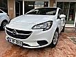 NURSAN - CORSA 1.3 CDTI   DIZEL   ESSENTIA Opel Corsa 1.3 CDTI  Essentia - 233044