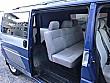 VW TRANSPORTER 2.4 KLİMA Volkswagen Transporter 2.4 - 2187637