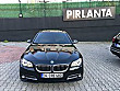 2015 520i PREMIUM HAYALET VAKUM   BÜYÜK EKRAN  ELEKT.BAGAJ FULL BMW 5 Serisi 520i Premium - 3595094