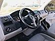 HALFETİLİ BEKİR BEYE HAYIRLI OLSUN Volkswagen Transporter 2.0 TDI Camlı Van - 718325