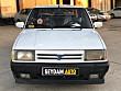 SEYDAM  AUTO - 3932075