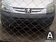 Peugeot Partner 1.6 HDi Premium Zenith Pack - 3421851