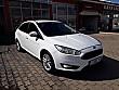 HATASIZ BOYASIZ Ford Focus 1.6 TDCi Trend X - 2902402
