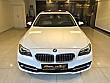 HATASIZ BOYASIZ 2014 MODEL BMW5.20 İ PREMİUM 77.500KM DE BMW 5 Serisi 520i Premium - 4395035