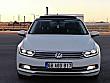 BOYASIZ 96BİNDE SUNROOF DİFÜZÖR SPOYLER LED ZENON HİGLİNE JANT Volkswagen Passat 1.6 TDI BMT Comfortline - 1105938