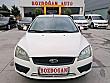 2005 MODEL FORD FOCUS 1.6 LPG YENİ KASA BAKIMLI Ford Focus 1.6 Trend - 4193355