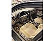 2004 MODEL AUDİ A4 1.6 SEDAN 102 BG LPGLİ Audi A4 A4 Sedan 1.6 - 2863435