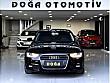 OTOPORT DOĞA DAN - AUDI A4 DİZEL OTOMATİK 2.0 LIMOUSİNE Audi A4 A4 Sedan 2.0 TDI - 4219915