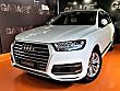 GARAGE 2016 AUDI Q7 2.0 TFSI QUATTRO DOĞUŞ ÇIKIŞLI Audi Q7 2.0 TFSI Quattro - 900345