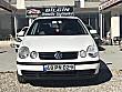 ORJİNAL KM DEĞİŞENSİZ HASAR KAYITSIZ Volkswagen Polo 1.4 TDI Comfortline - 4413132
