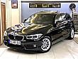 2017 Bmw 1.18 Premium Line   Plus Vısıon 19.000 Km BOYASIZ BMW 1 Serisi 118i Premium Line - 4118787