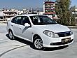 ŞAHİNOĞULLARI OTOMOTİVDEN HATASIZ BOYASIZ 2011 SYMBOL Renault Symbol 1.5 dCi Expression - 1246259