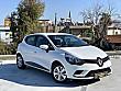 ŞAHİNOĞULLARI OTOMOTİVDEN HATASIZ BOYASIZ 2016 CLİO Renault Clio 1.5 dCi Joy - 2100524