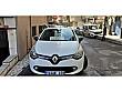 2014 YETKİLİ SERVİS BAKIMLI CLİO İCON.65.000 KMDE GARANTİLİDİR.. Renault Clio 1.5 dCi Icon - 4512491
