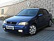 ZERENLER OTOMOTİV DEN 2002 OPEL ASTRA SEDAN 1.6 COMFORT LPG Lİ.. Opel Astra 1.6 Comfort - 2617795