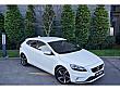 MS CAR DAN BOYASIZ 2015 VOLVO V40 R-DESİGN DİZEL OTOMATİK Volvo V40 1.6 D R-Design - 3922887