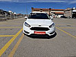RÜZGAR EFE AUTO DAN 2014 MODEL YENİ KASA FORD FOCUS 1 6 TREND X Ford Focus 1.6 TDCi Trend X - 4211879