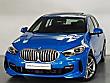 KOSİFLER OTO BOSTANCI 2019 118i FİRST EDİTİON M SPORT 2.920 km BMW 1 Serisi 118i First Edition M Sport - 2340427