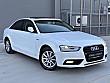 2012 177 BG HATASIZ MAKYAJLI TEK EL SUNROOF F1 HIZ SABİTLEME  Audi A4 A4 Sedan 2.0 TDI - 2119463