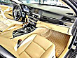TFN OTOMOTİVDEN HATASIZ BMW 5.20d BMW 5 Serisi 520d Premium - 1630104