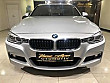 2016 MODEL BMW 320i ED     M PLUS 35.000KM DE BMW 3 Serisi 320i ED M Plus - 3568737
