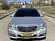Hatasız Boyasız 158.000 KM E 250 Dizel Cam Tavan BAYİ Çıkışlı Mercedes - Benz E Serisi E 250 CDI BlueEfficiency Avantgarde - 2324698