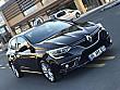 2016 MEGAN 1.2 TCe TOUCH HATASIZ BOYASIZ SERVİS BAKIMLI Renault Megane 1.2 TCe Touch - 510952