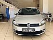 SEDEF OTOMOTİV DEN 2012 VOLKSWAGEN GOLF 1.6 TDİ TRENDLİNE Volkswagen Golf 1.6 TDI Trendline - 548168
