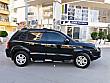KAPLAN AUTO DAN 4x4 HYUNDAİ TUCSON 2.0 CRDİ SELECT H-MATİC 150HP Hyundai Tucson 2.0 CRDi Select - 2006098