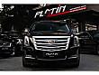 2016 CADILLAC ESCALADE 6.2 V8 PLATINUM SOĞUTMA HEAD-UP NAVİGASYN Cadillac Escalade 6.2 V8 - 4311203