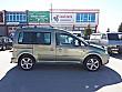 DENİZATI OTOMOTİVDEN 2005 MODEL 1.9 CADDY Volkswagen Caddy 1.9 TDI Kombi - 3109438