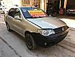 ZÜLFÜKAR DAN 2011 MDL FİAT ALBEA 1.3 M.JET Fiat Albea - 1599320