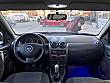 ÇAĞ OTOMOTİVDEN 2010 MODEL LPGLİ ÇOK TEMİZ BAKIMLI ÖZEL RENK Dacia Duster 1.6 Ambiance - 3169100