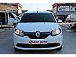2016 MODEL BOYASIZ HATASIZ SYMBOL Renault Symbol 1.5 dCi Joy - 3294623