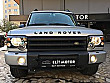 ist.ELİT MOTOR dan 2002 LAND ROVER DISCOVERY 2.5 TD5 Land Rover Discovery 2.5 TD5 - 3865552