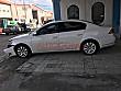 AKSARAY DAN KAPORASI ALINDI Volkswagen Passat - 4399570